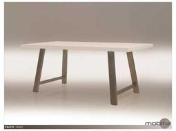 Mobital Palco Collection