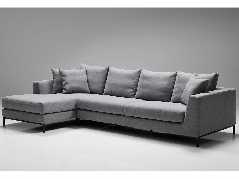 Palliser Sectional Sofa Reviews