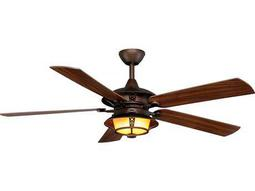 Monte Carlo Fans Outdoor Ceiling Fan Category