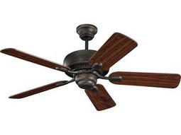 Monte Carlo Fans Bronze Category