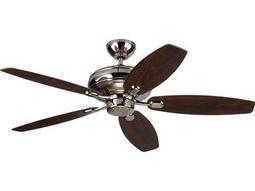 Monte Carlo Fans Transitional Ceiling Fans Category