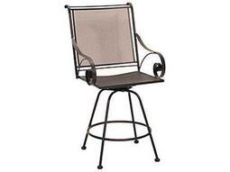 Meadowcraft Patio Furniture Patioliving