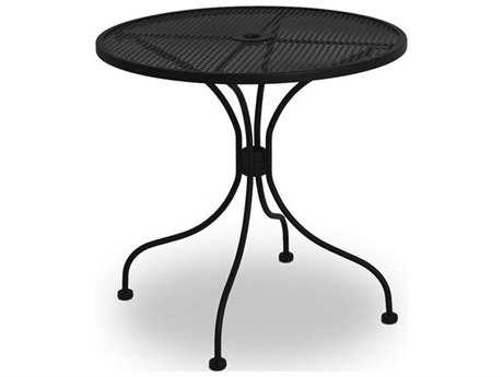 Bistro Tables - Outdoor Patio Tables For Sale With Free Shipping PatioLiving