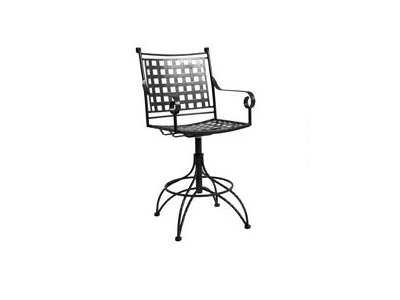 424956914810216286 as well DCOR Design CorLiving Adjustable Height Bar Stool C 3 XSN1340 in addition  additionally Product info together with Tab Ci Bolt 2. on image bar stool covers