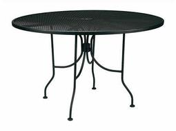 Meadowcraft Dining Tables Category