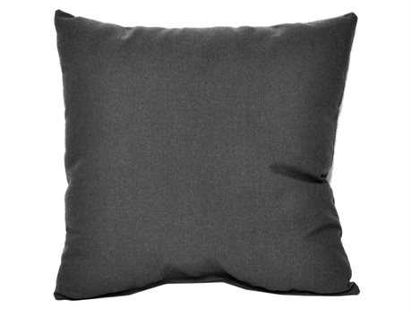 Meadowcraft 16 Pillow With No Welt PatioLiving