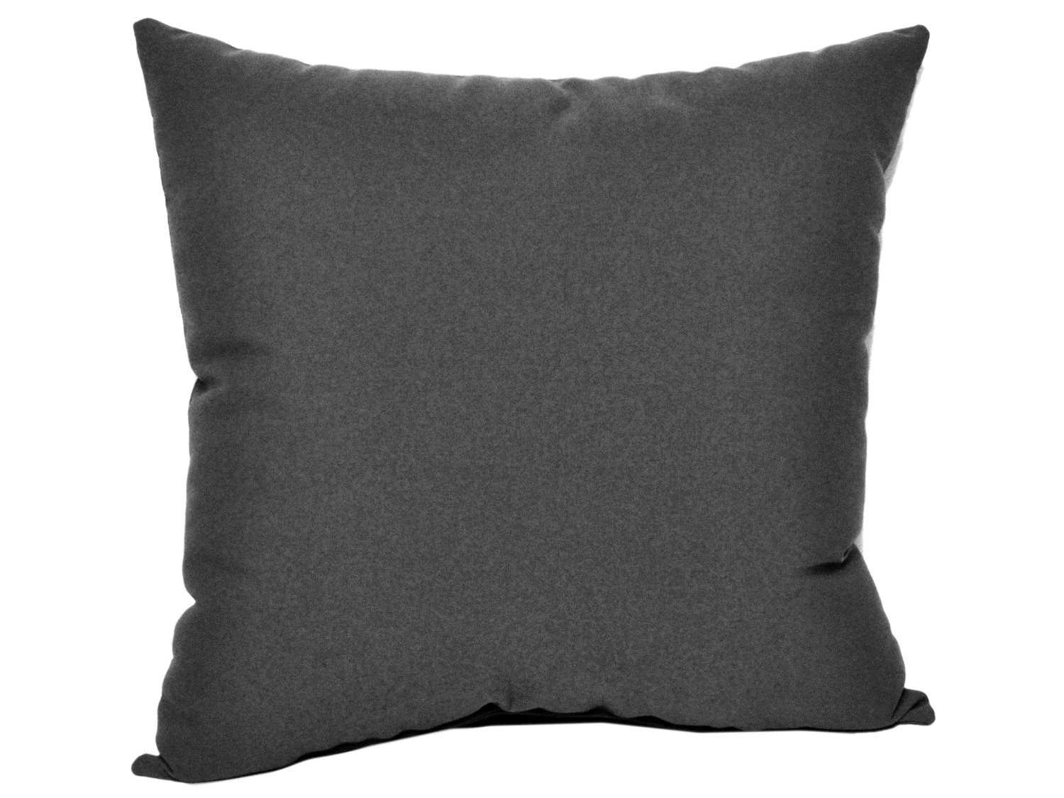 Meadowcraft 20 Pillow With No Welt