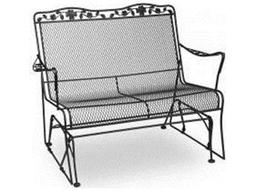 Meadowcraft Loveseats Category