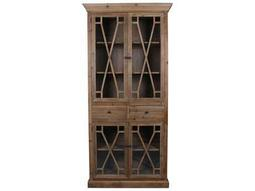 Moe's Home Collection China Cabinets Category