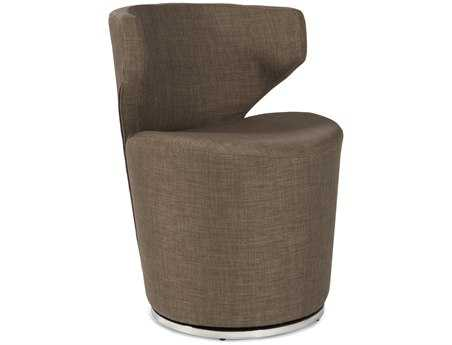 Moe's Home Collection Lasso Sierra Accent Chair
