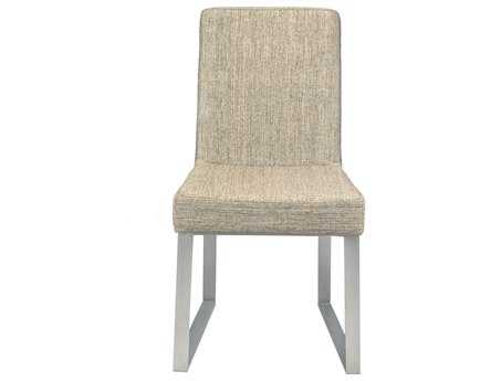 Moe's Home Collection Vivo Sierra Dining Side Chair (Sold in 2)
