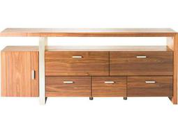 Moe's Home Collection Buffet Tables & Sideboards Category