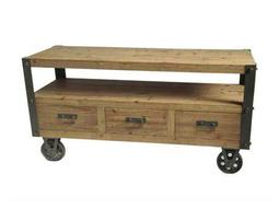 Moe's Home Collection TV Stands Category