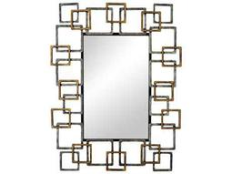 Moe's Home Collection Mirrors Category