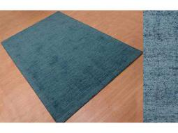 Moe's Home Collection Area Rugs Category
