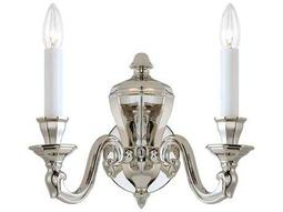 Metropolitan Lighting Casoria Collection