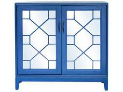 Moe's Home Collection Accent Cabinets Category