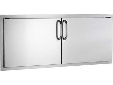 Fire Magic Select 39-Inch Double Access Door