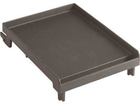 Fire Magic  Porcelain Cast Iron Griddle For Aurora A540 And A430 Series Gas BBQ Grills
