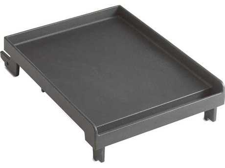 Fire Magic Porcelain Cast Iron Griddle For Double Side Burners / Echelon Series / Aurora A790 A660 & A530 Series Gas Grills