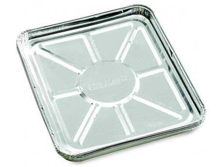 Fire Magic Foil Drop Tray Liner PatioLiving