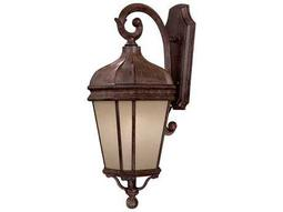 Open Box Outdoor Lighting Category