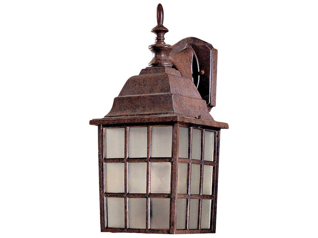 minka lavery bridgeport antique bronze two light outdoor wall light. Black Bedroom Furniture Sets. Home Design Ideas