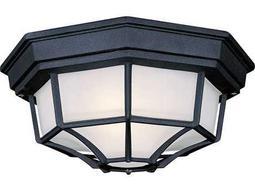 Minka Lavery Outdoor Ceiling Lighting Category
