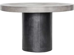 Moe's Home Outdoor Dining Tables Category