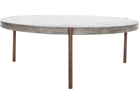 Coffee Tables PatioLiving