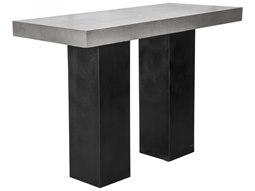 Moe's Home Outdoor Bar Tables Category