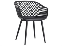 Moe's Home Outdoor Dining Chairs Category