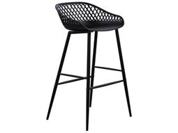 Moe's Home Outdoor Bar Stools Category
