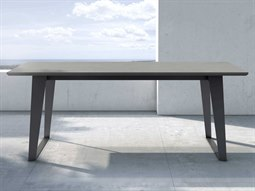 Modloft Outdoor Dining Tables Category