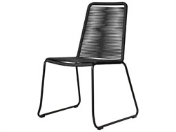 Modloft Outdoor Dining Chairs Category
