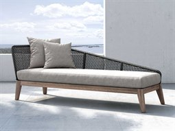Modloft Outdoor Chaise Lounges Category