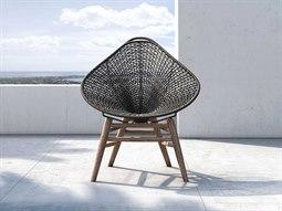 Modloft Outdoor Lounge Chairs Category