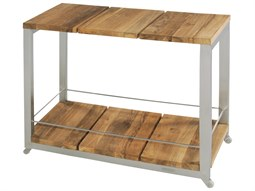 Mamagreen Serving Carts Category