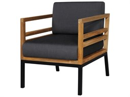 Mamagreen Lounge Chairs Category