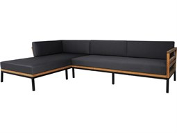 Mamagreen Sofas Category