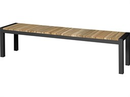 Mamagreen Benches Category