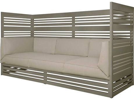 Mamagreen Yuyup Aluminum Cushion Sofa