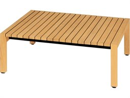 Mamagreen Coffee Tables Category