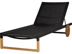 Mamagreen Chaise Lounges Category