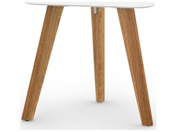 Mamagreen End Tables Category