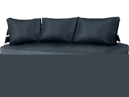 Mamagreen Lounge Beds Category