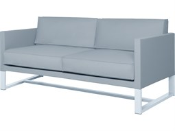 Mamagreen Loveseats Category