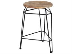 Mamagreen Counter Stools Category