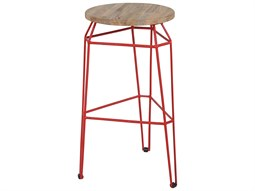 Mamagreen Bar Stools Category