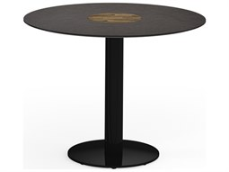 Mamagreen Bistro Tables Category